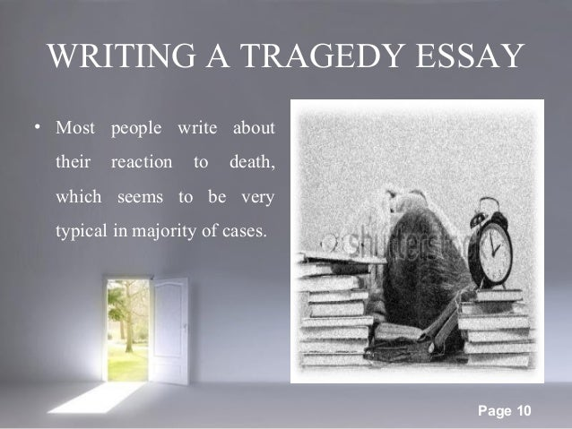 really bad college essays The college application essay is your chance to show schools who you are learn how to write a college essay that sets you apart.