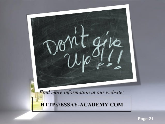 worst college application essays Top 5 college application essay clichés college admissions a survey of our students has revealed that one of the most feared and most difficult parts of the college application process is the college admission essay.