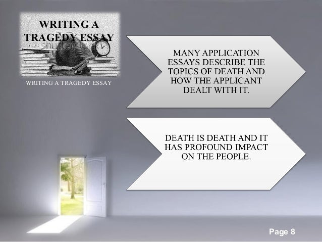 poorly written college application essays Struggling with common app or other college essays craft a unique, memorable application essay with the help of our experienced essay specialists and advisors.