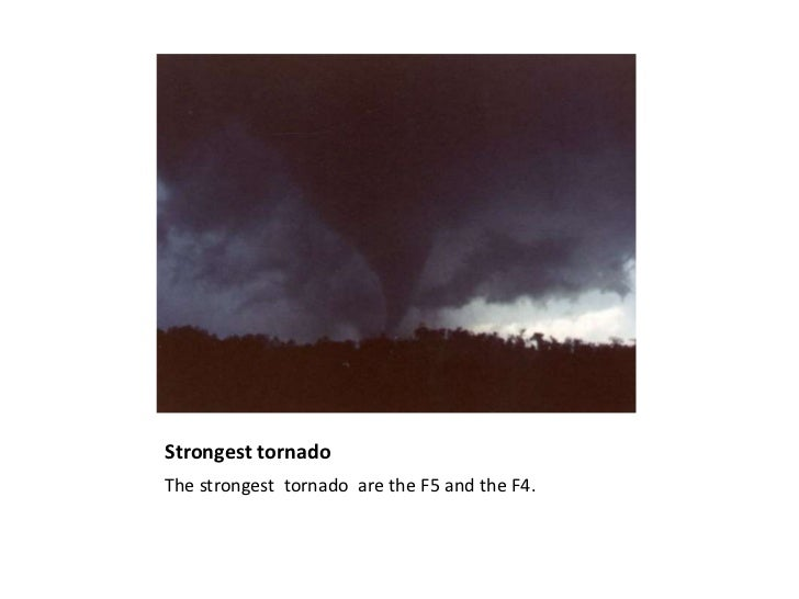"""tornadoes thesis statement E purpose statement which of the following is the best thesis statement a  """"i  became interested in tornadoes after i experienced one firsthand then i."""