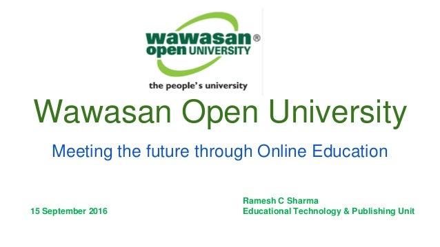 Wawasan Open University Meeting The Future Through Online. Vice Lord Signs. Pneumonia Uip Signs. Sigmoid Volvulus Signs. Puzzle Pieces Signs. Geometric Signs Of Stroke. Immune System Signs. Pneumonia Diagnosis Signs. Cobblestone Signs