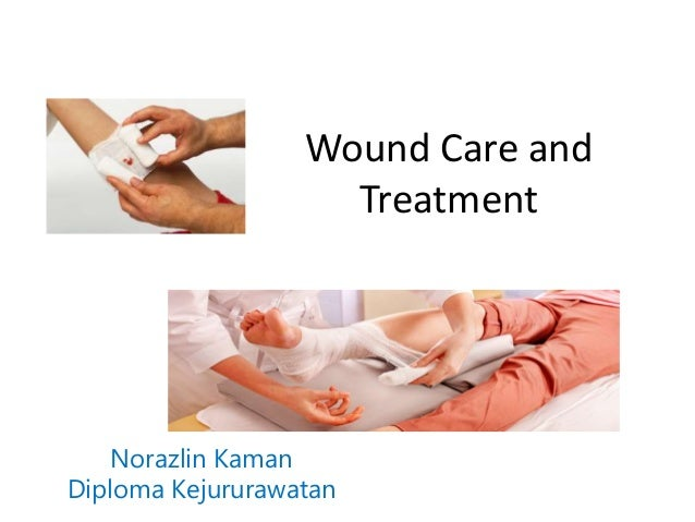 open wound care antibiotic treatment amp healing time - 638×479