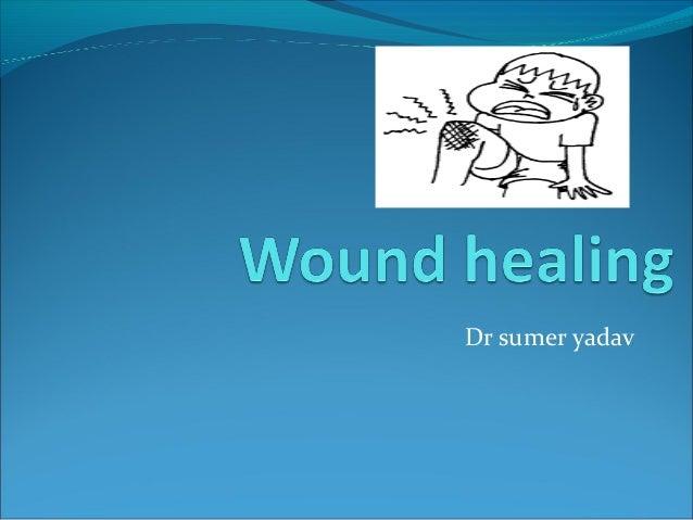 Dr sumer yadav