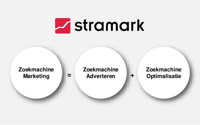 = Zoekmachine Marketing Zoekmachine Adverteren Zoekmachine Optimalisatie+