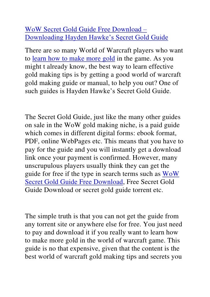 How to make gold fast in wow bfa (updated 2018) vg reacts.