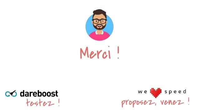 """""""WP Super Cache Rocket Reloaded…"""" – WordCamp Bordeaux 2019"""