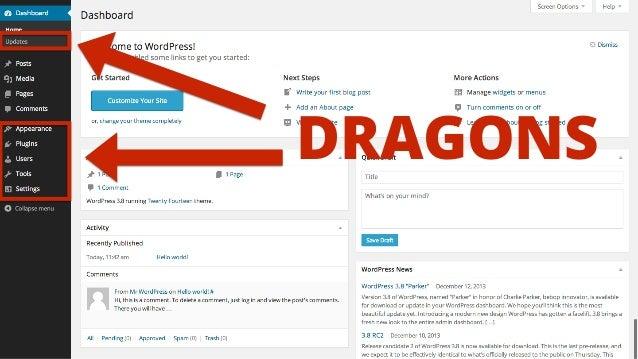 safer wordpress