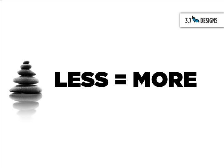 Speed Up WordPress, WordPress Horsepower slideshare - 웹