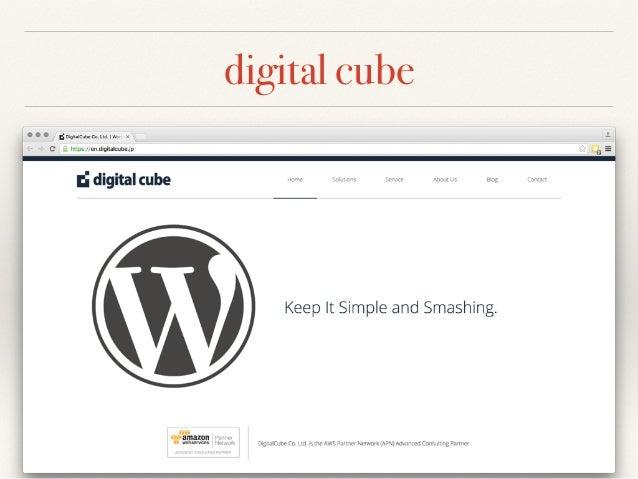 So, what is WordPress?