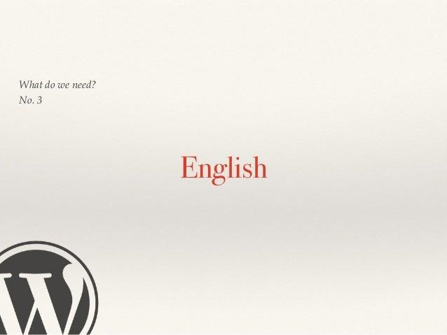 https://lo.wordpress.org Translate lo.wordpress.org - ask the current editor.