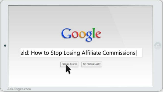WP Link Shield: How to Stop Losing Affiliate Commissions and Make More Sales