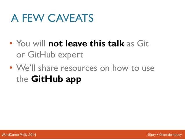 Teaching a Designer to Use GitHub