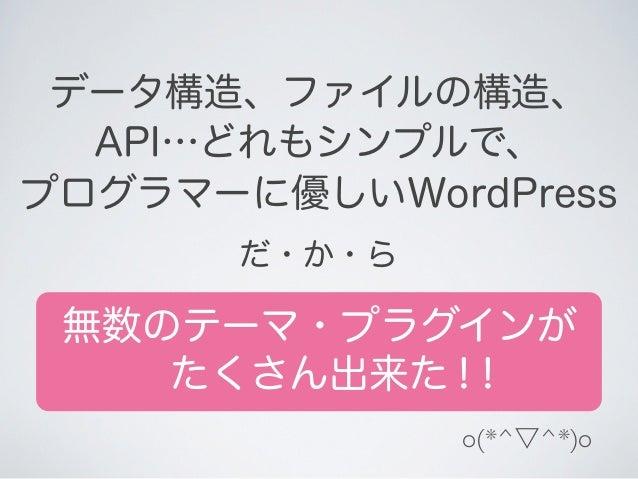 コワーキングスペース MAGAZINE構築の詳しい情報‣ この仕組みの構築の為の詳しい情報が、コミュニティコム様のWebサイトで公開されています。http://www.communitycom.jp/2012/09/25/wordpress-i...