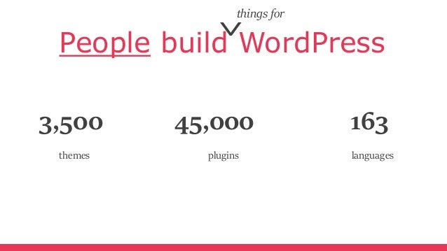 Need Hosting? Pantheon.io Get Free Account Create New Site > Deploy WordPress Visit Pantheon Dashboard > Site Admin Choose...