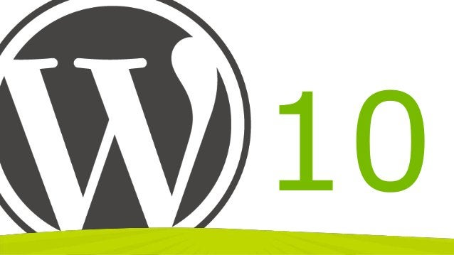 Inside wp-config.php is WordPress' roadmap for connecting to MySQL database