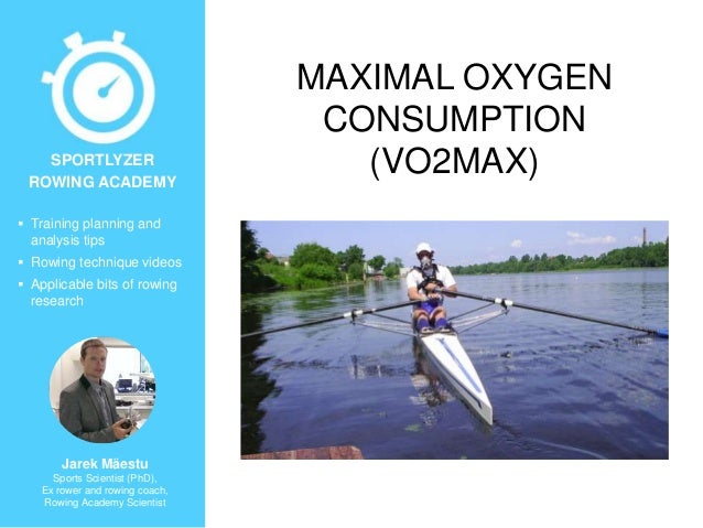  Training planning and analysis tips  Rowing technique videos  Applicable bits of rowing research Jarek Mäestu Sports S...