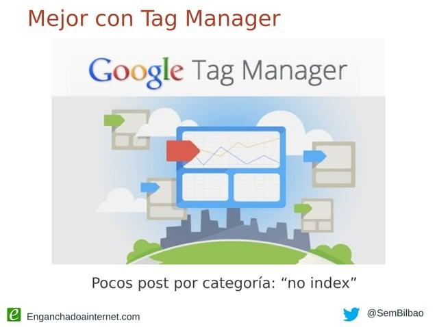 Enganchadoainternet.com @SemBilbao Buscador interno https://enganchadoainternet.com/?s=adwords&submit=Ir