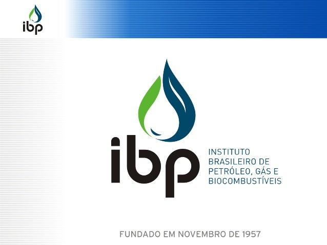 IBP'S YOUTH COMMITTEE