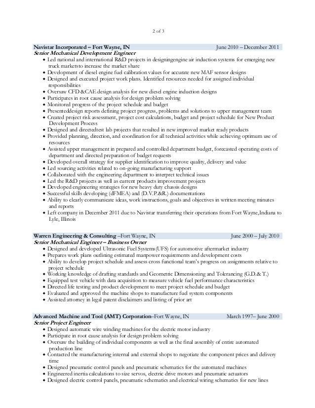 wpf resume formal eng current design 5