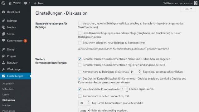 https://de.wordpress.org/plugins/disable-comments/https://de.wordpress.org/plugins/disable-comments/