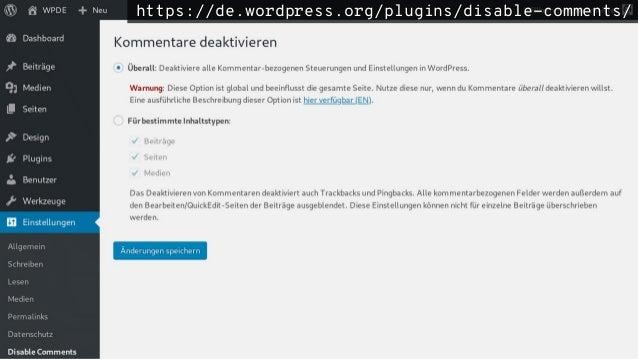 https://de.wordpress.org/plugins/disable-json-api/https://de.wordpress.org/plugins/disable-json-api/