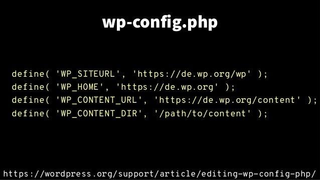 https://gitlab.com/walterebert/wordpress-project/-/blob/master/https://gitlab.com/walterebert/wordpress-project/-/blob/mas...