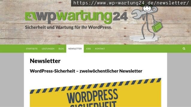 @wltrd walterebert.de slideshare.net/walterebert mastodon.social/@walterebert