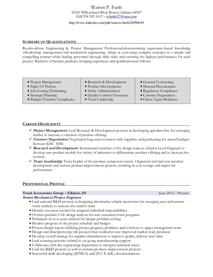 Wpf resume formal eng current design 5 for Wpf developer resume sample