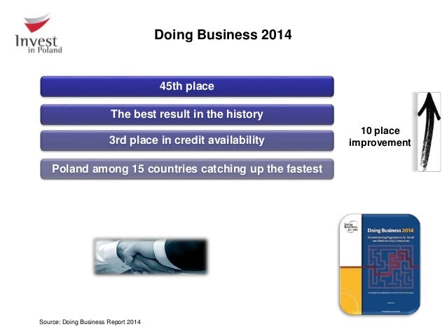 Doing business report 2013 ranking system