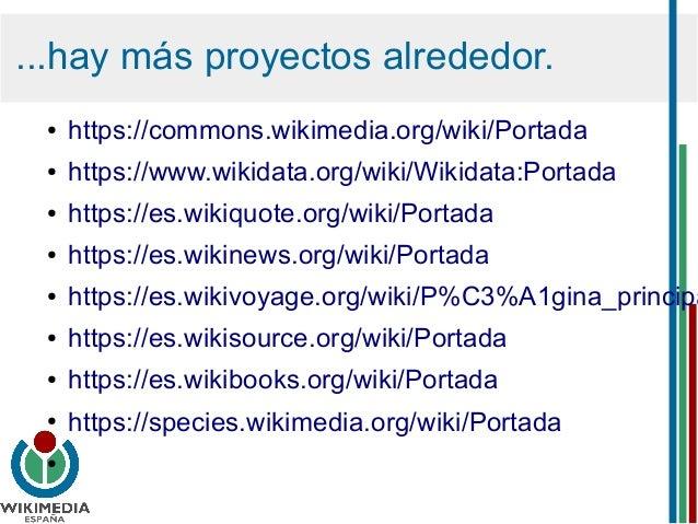 Wikipedia como recurso para el aprendizaje en el aula ... - photo#16