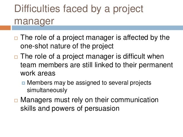 tasks of managers essay Identifying with tasks rather than your true role leads to failure.
