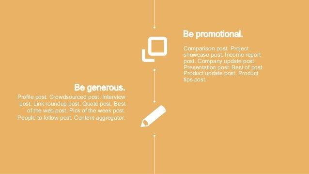 The Simple Guide to Business Blogging | WordPress Novi Sad