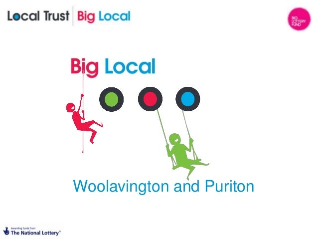 Woolavington and Puriton