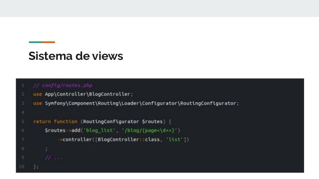 Sistema de views Rotas-base (que carregam templates): - página frontal - página índice - página de arquivo - página indivi...