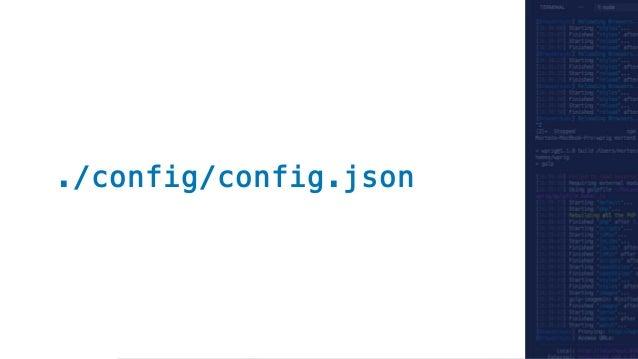 Google Fonts preconnect preload optimized ✓ ✓ ✓