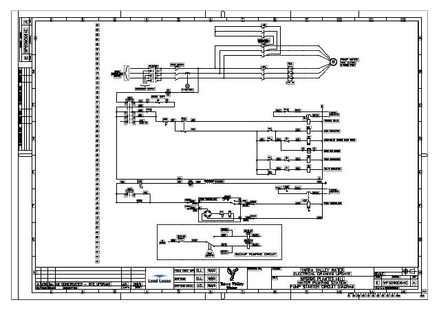 project 1 water pumping station switchboard upgrade 3 638?cb=1469766256 project 1 water pumping station switchboard upgrade abb magmaster wiring diagram at arjmand.co