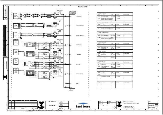 H22j293abca Wiring Diagram : 26 Wiring Diagram Images