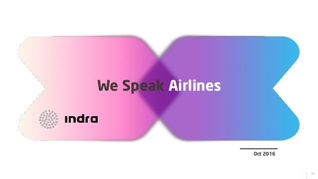 10 We Speak Airlines Oct 2016