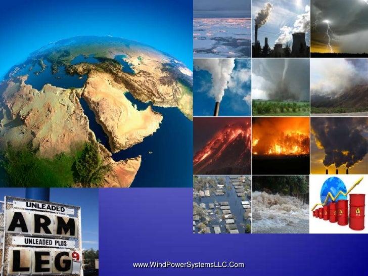 www.WindPowerSystemsLLC.Com