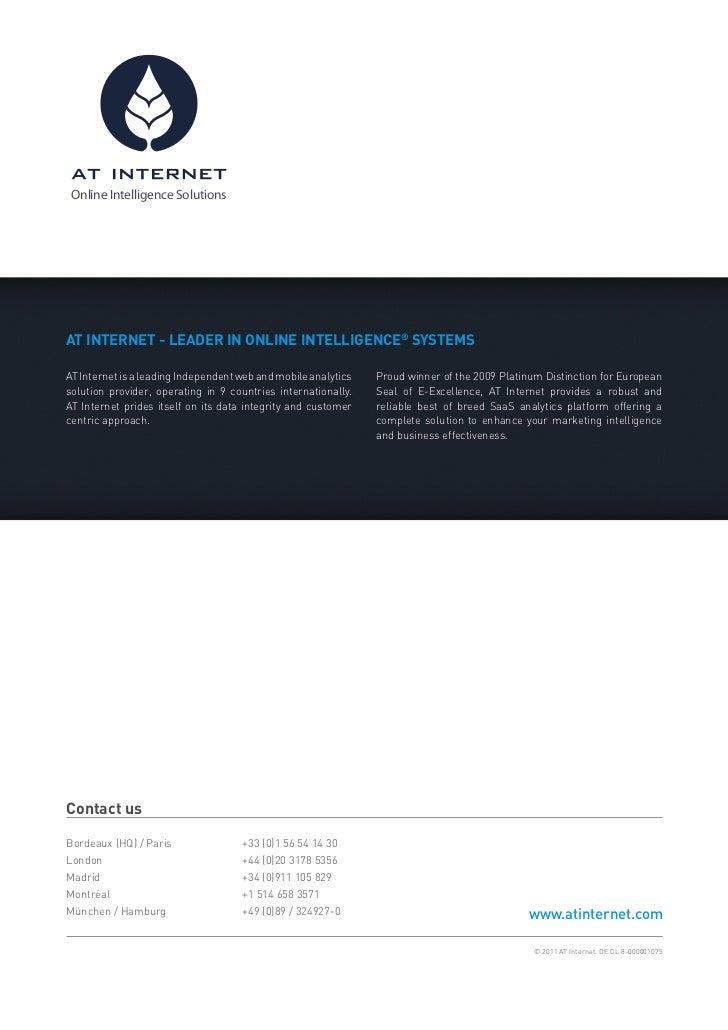 Web Analytics Solution 93