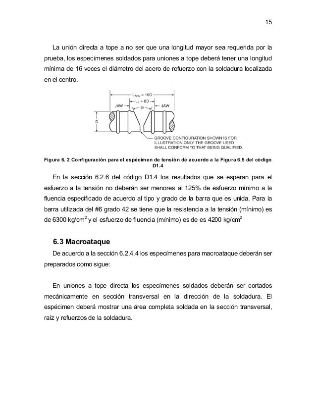 structural welding code reinforcing steel pdf