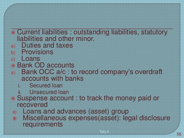 Master circular- loans and advances - statutory and other restrictions 2015 picture 1