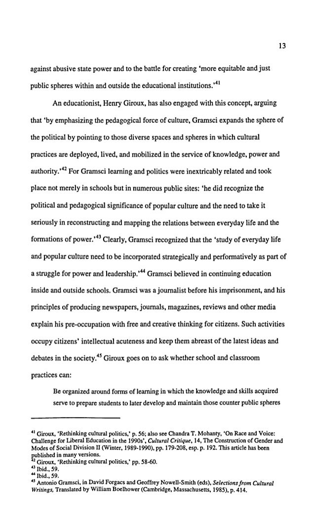 Wrap thesis paik_2007