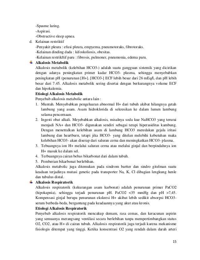 OBESITAS & KOMPLIKASINYA.pptx