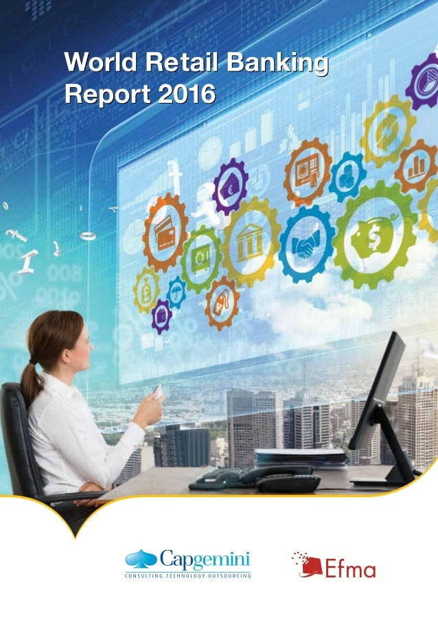 Contents Preface 3 Executive Summary 4 Introduction – Evolving Toward a Digital Banking Ecosystem 5 Chapter 1: Improve...