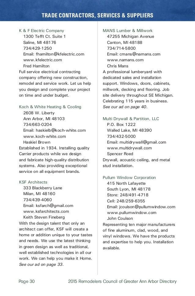 Multi Drywall Partition Llc : Wrc directory