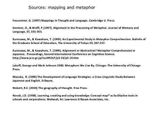 c 355 de 2006 studies essay