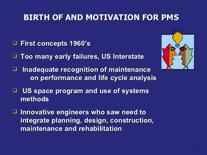motivation concepts and analysis Analysis, the stepwise multiple regression analysis, anova, and the  the  importance of paying attention to the concept of motivation is.