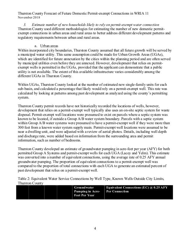 5333bb4202 Nisqually Watershed Management Plan 2019 Addendum - Appendices