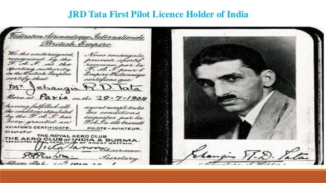 jrd tata essay Jrd went ahead steadily with industrialization programme under the british empire in colonial india short biography of the indian business tycoon jrd tata home.